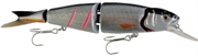 Savage Gear 4Play Herring Lowrider 13 cm